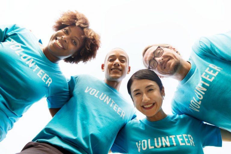 Volontariat gratuit à l'étranger : astuces, conseils et opportunités