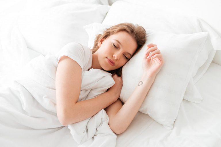 La mélatonine pour le sommeil : ce que vous devez savoir
