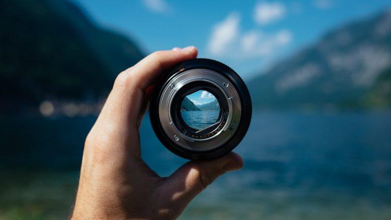 Bien choisir l'objectif pour sa photo macro